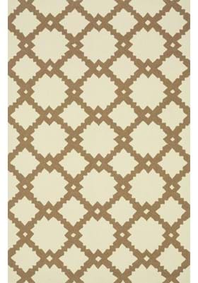 Loloi Rugs VB-14 Ivory Taupe
