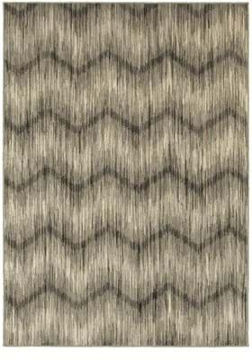 Oriental Weavers 6608A Grey