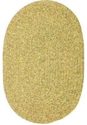 Rhody Rug SA-58 Oatmeal Tweed