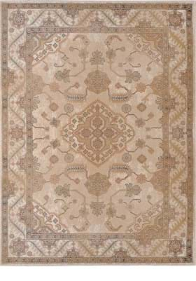 Home Dynamix HD1923 Beige