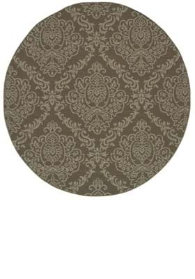 Oriental Weavers 8424P Grey