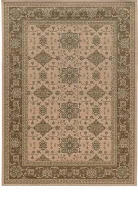 Oriental Weavers 1542M Sand