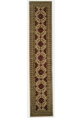 Safavieh CL303N Ivory Beige