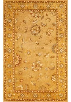 Dynamic Rugs 1416 757 Gold