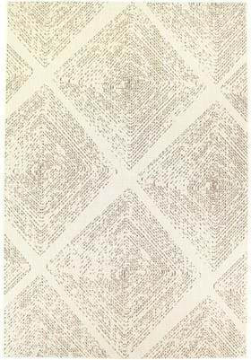 Dynamic Rugs 6483 1401 Cream