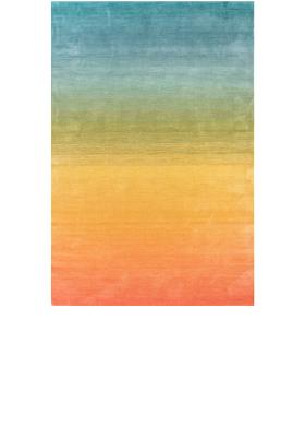 Trans Ocean Ombre ACA57920 644 Rainbow