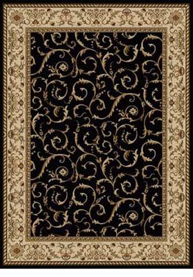 Radici 1599 Black