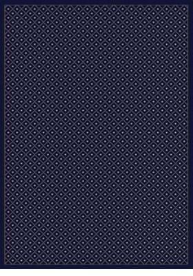 Radici 782 Navy
