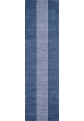 Momeni MT-07 Light Blue