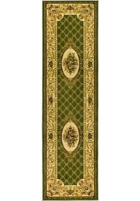 Safavieh LNH-223 A Sage Ivory