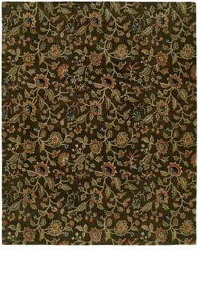 Kalaty NM-61 Brown