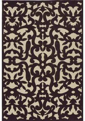 Kaleen FSR04 49 Brown