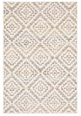 Oriental Weavers 288Q Ivory