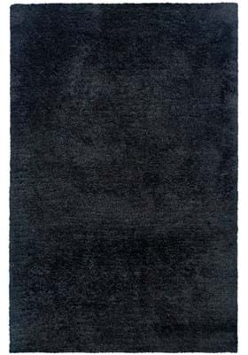 Oriental Weavers 81102 Black
