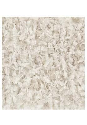 Chandra BOL-51300 White