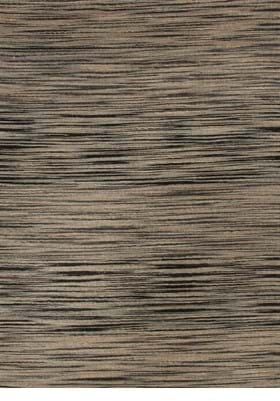 Jaipur Shiro MAD04 Putty Dark Slate