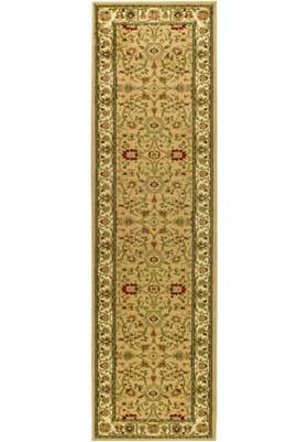 Safavieh LNH-212 D Beige Ivory