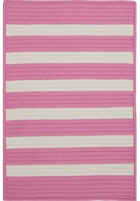 Colonial Mills TR79 Bold Pink