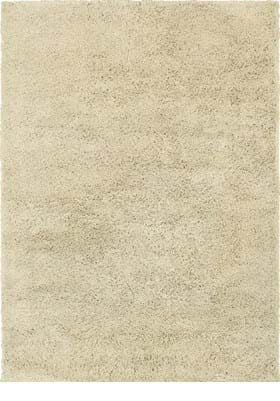 Oriental Weavers 82800 Ivory