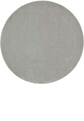 Surya M-211 Blue Grey