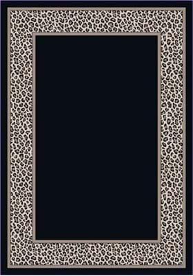 Milliken Leopold 8542 Snow Leopard 2006