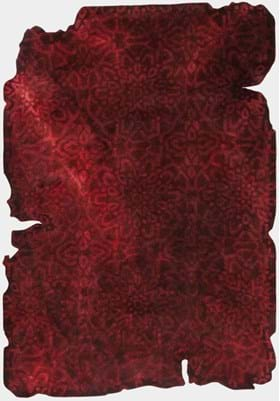MAT Jalwa 3 Dark Red