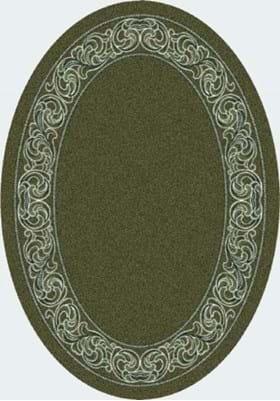 Milliken Sonata 7519 Deep Olive 77