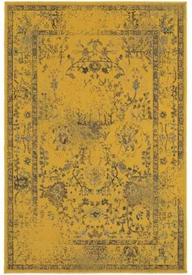 Oriental Weavers 3251J Gold