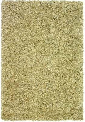 Dalyn UT100 Sand