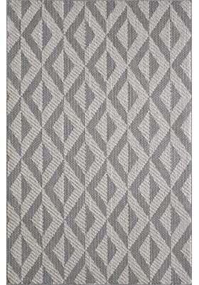 KAS 6759 Gray Illusion