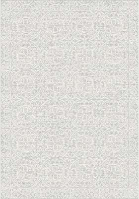 Dynamic Rugs 12148 902 Grey