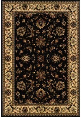 Oriental Weavers 311K Black