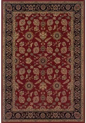 Oriental Weavers 271C Red