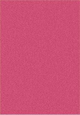 Milliken Harmony 7980 Dark Pink 250