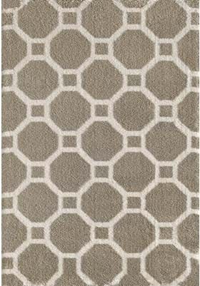 Dynamic Rugs 5903 115 Beige