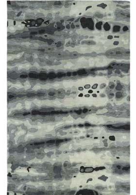 Kaleen BRS03 75 Grey