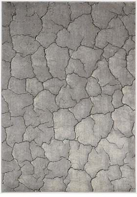 Nourison UTP06 Granite