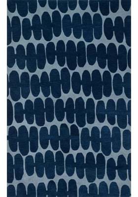 Loloi Rugs NV-05 Light Blue