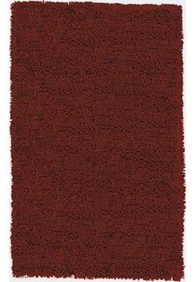 Surya AROS-1 Red