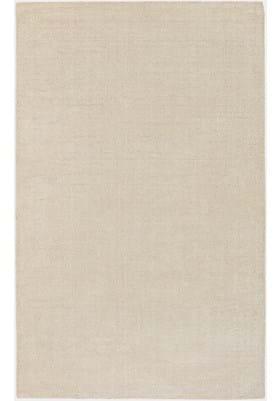 Jaipur Kelle KT03 White