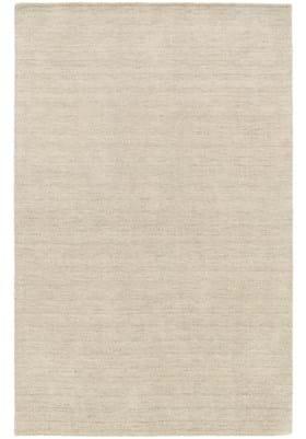 Oriental Weavers 27107 Ivory