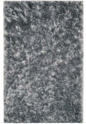 Dynamic Rugs 2400 404 Teal