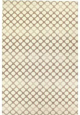 Dynamic Rugs 6495 1401 Cream