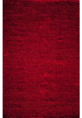 Momeni DT-01 Red