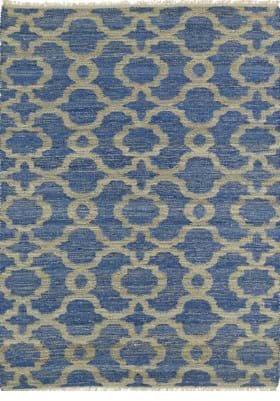Kaleen KEN07 17 Blue