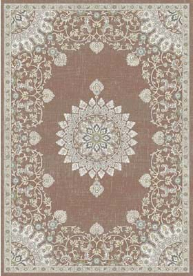 Dynamic Rugs 1158 616 Rust