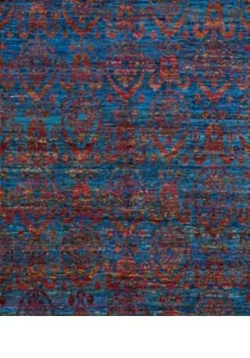 Loloi Rugs GX-05 Ocean Sunset