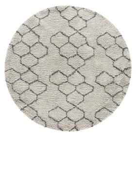 KAS Honeycomb 1502 Honeycomb