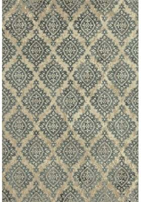 Dynamic Rugs 985015 117 Ivory