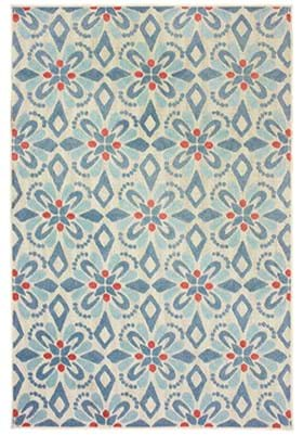 Oriental Weavers 5994Z Blue